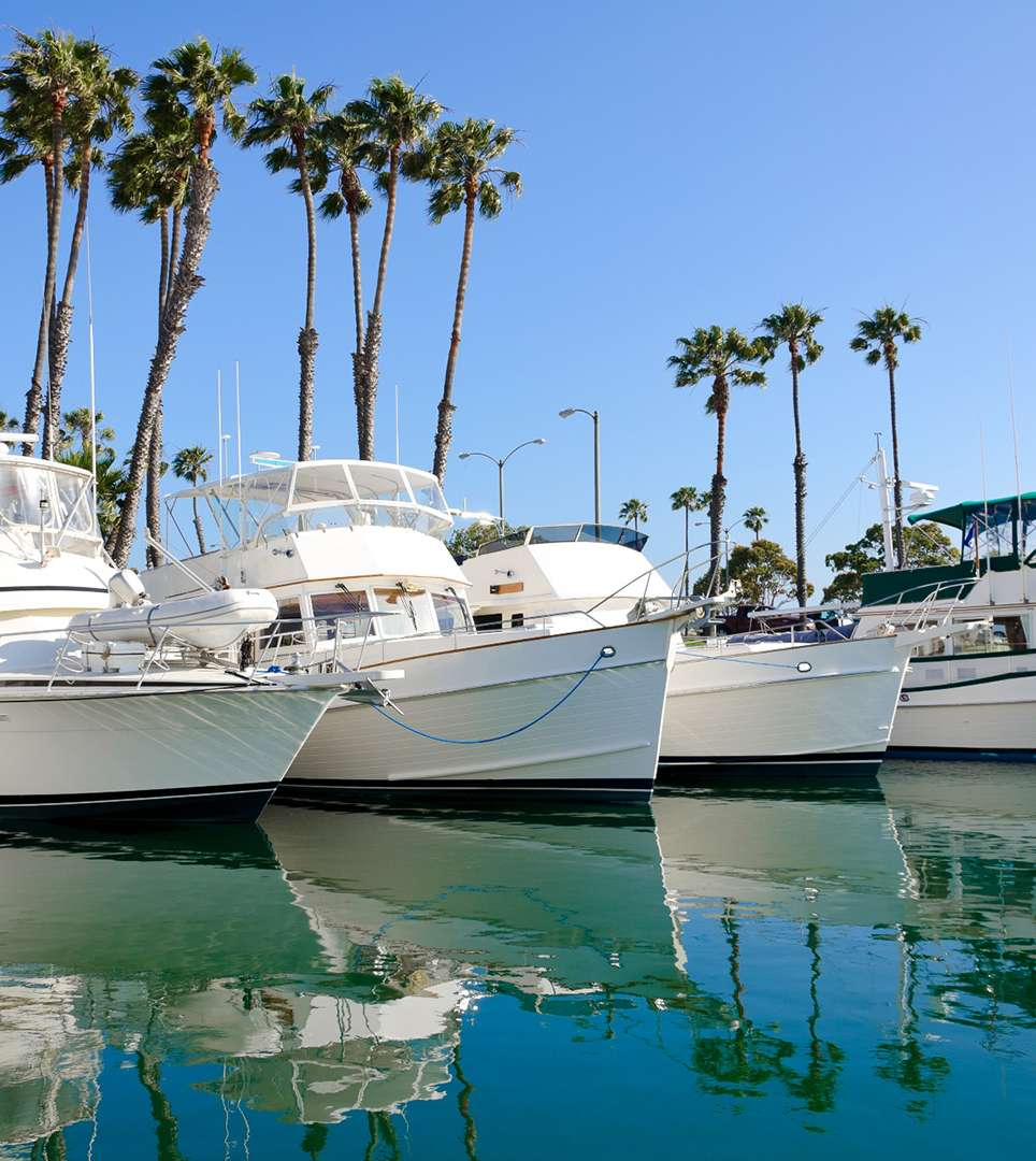 EXPLORE TOP ATTRACTIONS NEAR OUR LONG BEACH, CA HOTEL