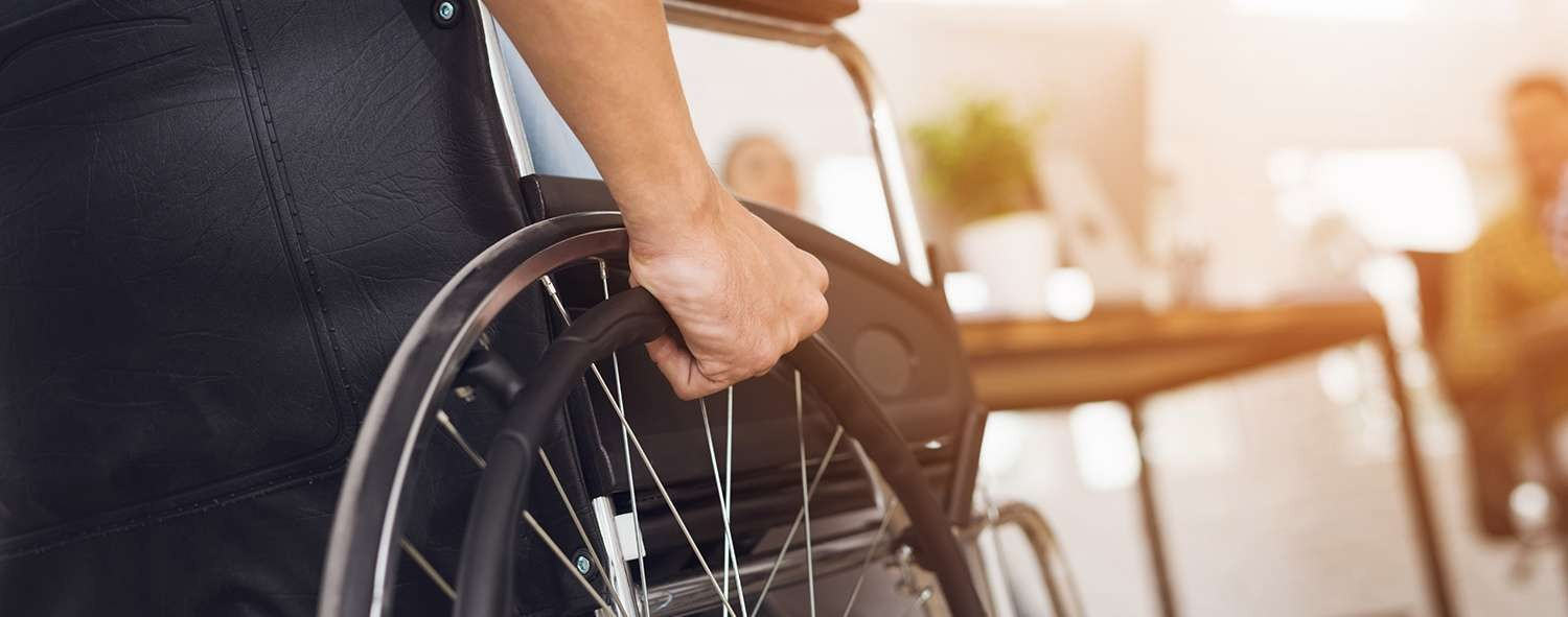 ACCESSIBILITY IS ESSENTIAL TO THE BELMONT SHORE INN