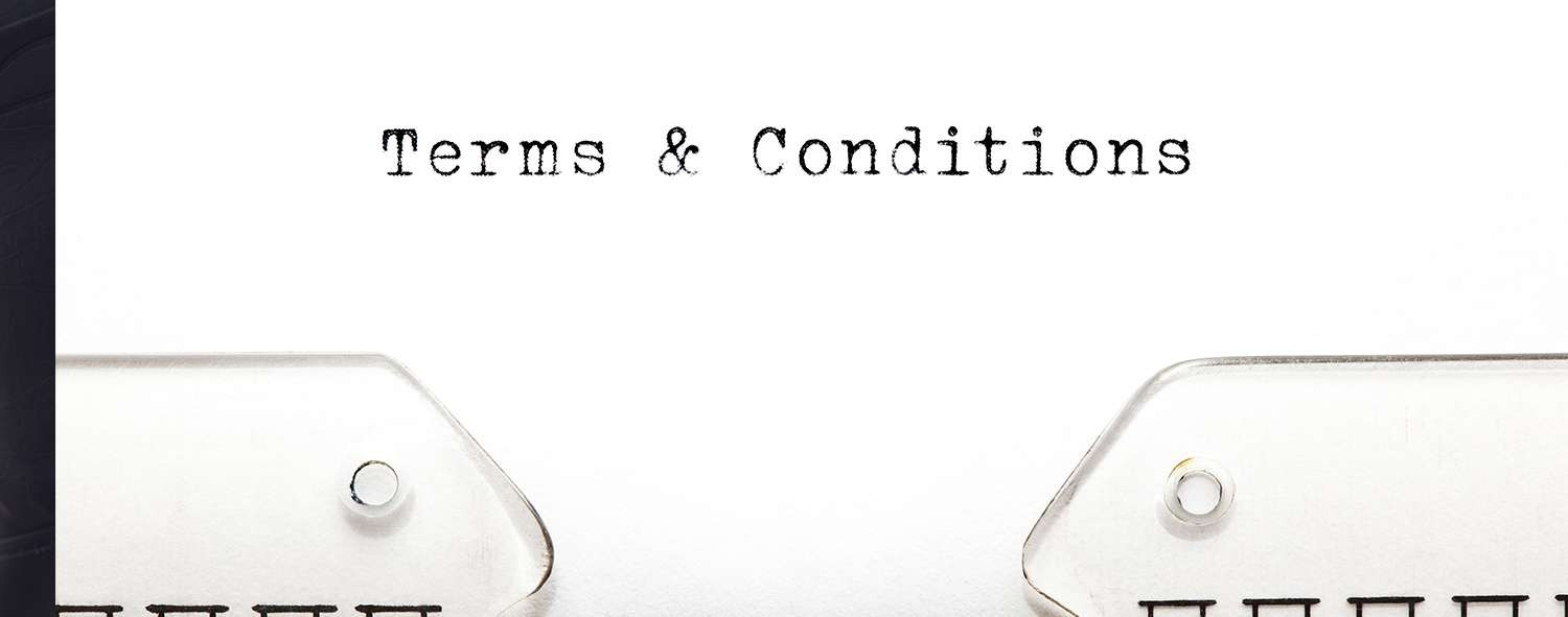 TERMS & CONDITIONS FOR THE BELMONT SHORE INN WEBSITE