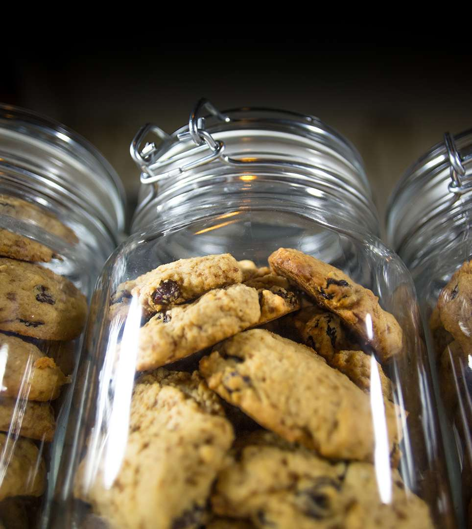 COOKIE POLICY FOR THE BELMONT SHORE INN WEBSITE